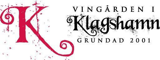 http://vingardeniklagshamn.se