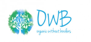 Organic Without Borders